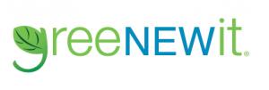http://www.greenewit.com/