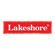 http://www.lakeshorelearning.com/